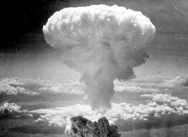 1939: A Segunda Grande Guerra